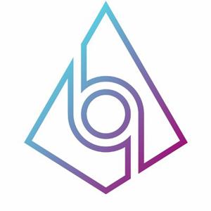 Logo BitMoon
