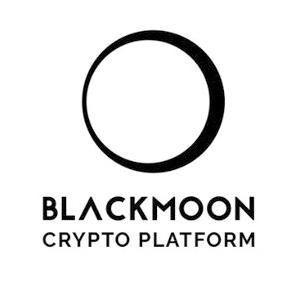 Como comprar BLACKMOON CRYPTO