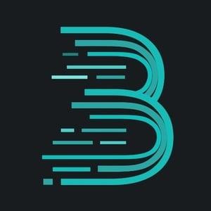 Logo BitMart Coin