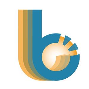 Logo Benjacoin