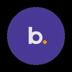 Logo BNS token