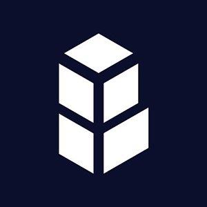 Logo Bancor Network Token