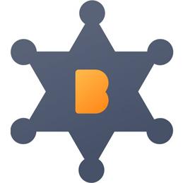 Logo Bounty0x