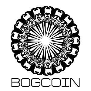 Precio Bogcoin