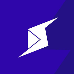 Logo Bolt