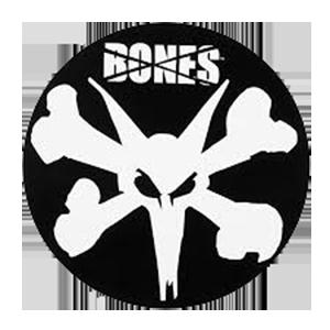 Logo BonesCoin