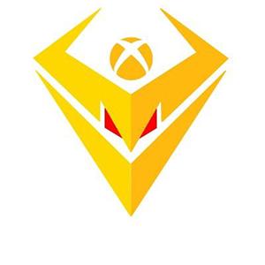 Logo BOTXCOIN
