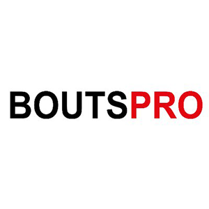 Logo BoutsPro