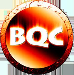 Precio BQCoin