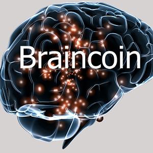 Precio BrainCoin