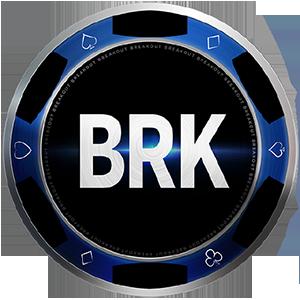 Logo BreakoutCoin