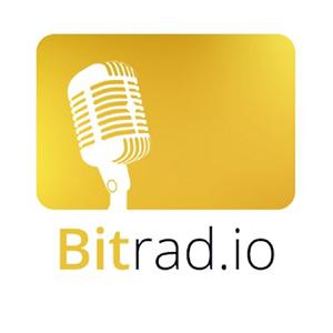 Precio Bitradio