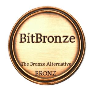 Precio BitBronze