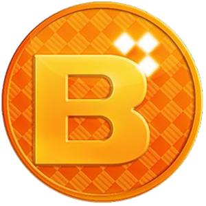 Logo Bryllite