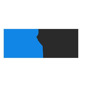 Precio BitSend