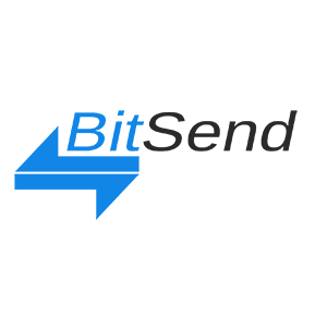 Logo BitSend