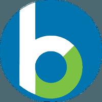 Comprar Bitair
