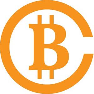 Logo Bitcoin Core