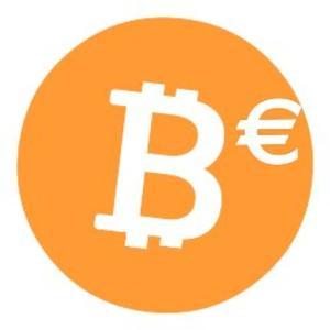 Precio BitcoinEX