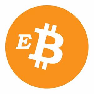 Precio EthereumBitcoin