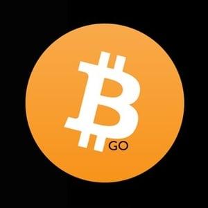 Precio BitcoinGo