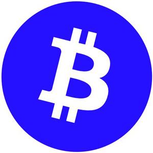 Logo BTC Lite