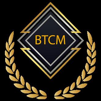 Precio BTCMoon