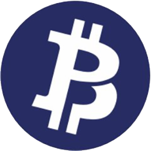 Comprar Bitcoin Private