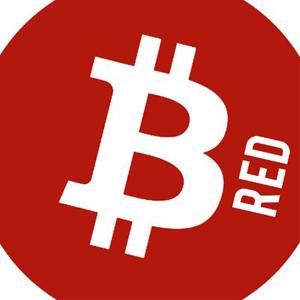 Precio Bitcoin Red