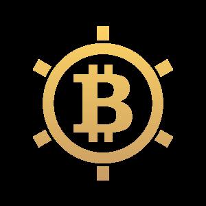 Logo Bitcoin Vault