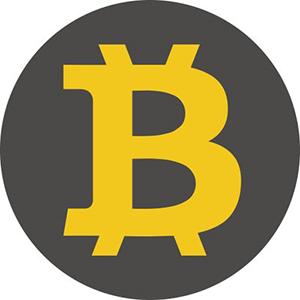 Precio BitcoinX
