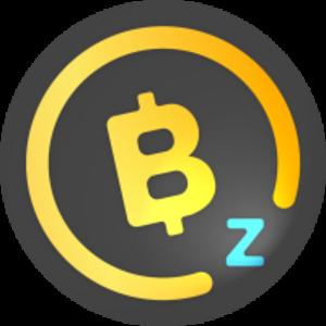Logo BitcoinZ
