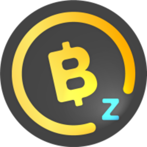 Precio BitcoinZ