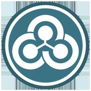 Precio Bitcloud