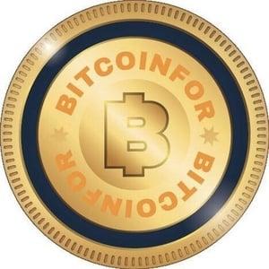 Precio Blockchain Traded Fund