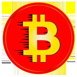 Precio BitcoinFast