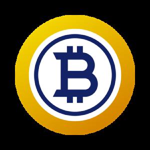 Precio Bitcoin Gold