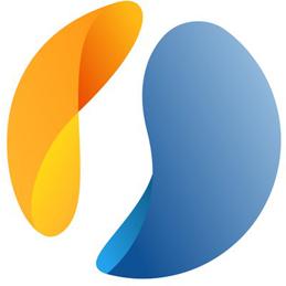 Logo Bithereum