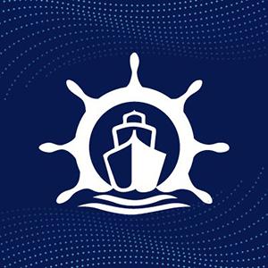 Logo BitNautic