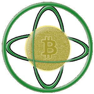 Logo Bitcoin Planet