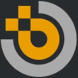 Logo BitCurrency