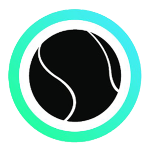 Logo Betrium Token