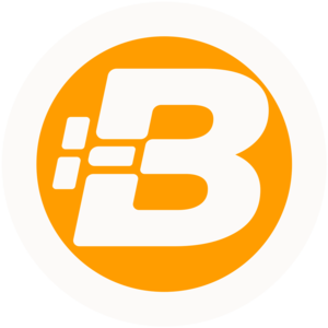 Comprar Bitcore