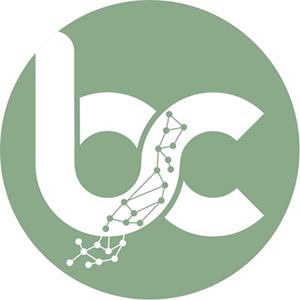 Logo Bettex coin