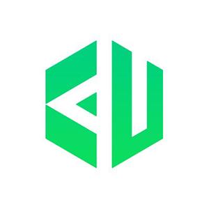 Logo BUMO