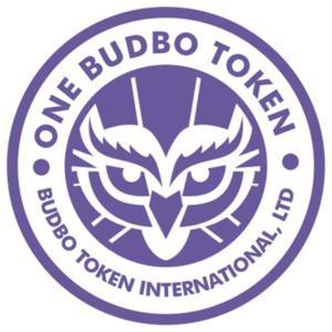 Como comprar BUDBO