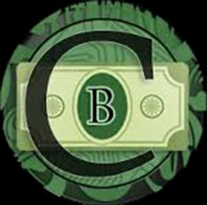 Precio CryptoBuk
