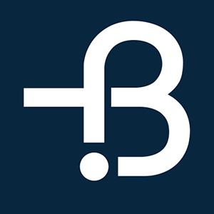 Logo BitUP Token