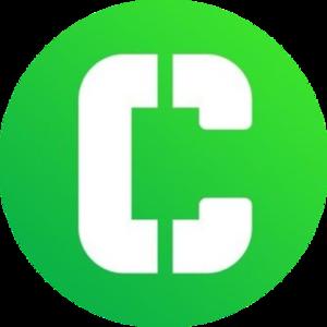 Logo Buxcoin