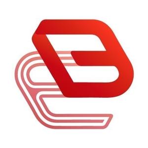 Logo Beowulf